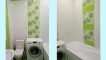 1f7009bc754b7a03e429abaee95ca702 Ремонт ванной комнаты в Краснодаре под ключ