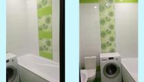 2000bf6f6fe2d0f3ef0babfdf08b548b Ремонт ванной комнаты в Краснодаре под ключ