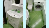 6aa722699910de4ba2a7016edea75798 Ремонт ванной комнаты в Краснодаре под ключ