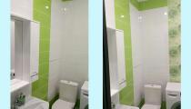 6ee66d70e1e86380b75a0a7523607dd9 Ремонт ванной комнаты в Краснодаре под ключ