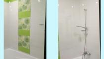 90d15d1417a2588b656993e90441e08f Ремонт ванной комнаты в Краснодаре под ключ