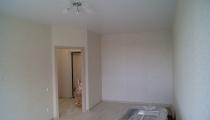 16c6ca9191fab3247ccd2542b4e53243 ремонт однокомнатной квартиры в жк панорама