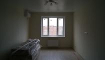 28af43ccf3d22a7a509db6271213c8d4 ремонт однокомнатной квартиры в жк панорама