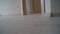 70b6b916041866f94a35dabb0b993ebd ремонт однокомнатной квартиры в жк панорама