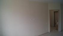 714e33c872a1c59c92300ece41b9875d ремонт однокомнатной квартиры в жк панорама
