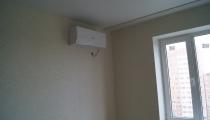 9382d48c0044e405a36ddb63ab56d193 ремонт однокомнатной квартиры в жк панорама