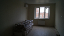 97d8bca92026eb6a4648c625e8cfcc3d ремонт однокомнатной квартиры в жк панорама