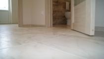 9de08e4387890d7c183743bb56330d9f ремонт однокомнатной квартиры в жк панорама