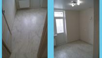 a2ce0af58681ed2223edc226ca32aecf ремонт однокомнатной квартиры в жк панорама