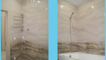ab7fc2243bf8056e8e1bd6af482282d5 ремонт однокомнатной квартиры в жк панорама