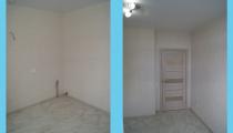 ccd04919645a66ac1b81e239a2980cd6 Ремонт однокомнатной квартиры в ЖК Панорама