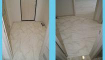 e5d87166e468e7203d1414224cfba8c6 ремонт однокомнатной квартиры в жк панорама