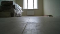 ec1689838946371f66aaf3aa95e66a36 ремонт однокомнатной квартиры в жк панорама