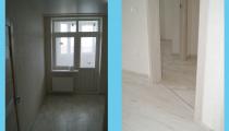 f0a2cd2b8a1ef5016e0db63830cc2f25 ремонт однокомнатной квартиры в жк панорама