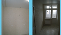 f145a03cf372ccc6d2fdd97514239075 ремонт однокомнатной квартиры в жк панорама