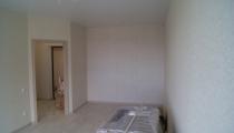 f27c650e8749ed8abade633dcd227a16 ремонт однокомнатной квартиры в жк панорама