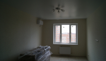 f406ac0eba5e5c00918a43f22e6fe0ce ремонт однокомнатной квартиры в жк панорама