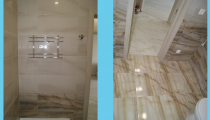ff35a5c926d5594b554962d9a7ae693c ремонт однокомнатной квартиры в жк панорама