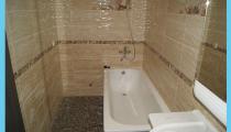 1e1c25364f0580598303134646d6323b Ремонт однокомнатной квартиры в жк Зелёная долина Краснодар