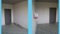 7755faea480767274e71bc2a91c30868 Ремонт однокомнатной квартиры в жк Зелёная долина Краснодар