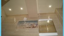 9821b529979577f898c8aff3bf59a249 Ремонт однокомнатной квартиры в жк Зелёная долина Краснодар