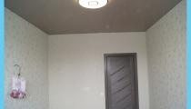 98c08864b4196ed9825267c05fb3de3f Ремонт однокомнатной квартиры в жк Зелёная долина Краснодар