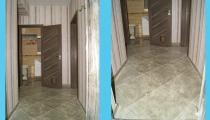98d2748411102f4e5fc30b3e211bb59a Ремонт однокомнатной квартиры в жк Зелёная долина Краснодар