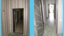 b66ae99a4832118db6a6395b90e23b6e Ремонт однокомнатной квартиры в жк Зелёная долина Краснодар