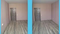 d4a154d0113f4df43310d31388fcceae Ремонт однокомнатной квартиры в жк Зелёная долина Краснодар
