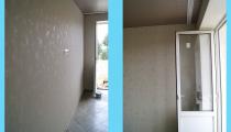 e3bd80d819cbc9f85ec8756c92dcf539 Ремонт квартиры в жк Зелёная долина Краснодар