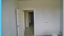 491343ee258f5b8318673fce86f10675 Ремонт под ключ в однокомнатной квартиры в Краснодаре