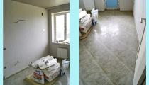8513c9c4d918051bb7495cac8d10bdb1 Ремонт под ключ в однокомнатной квартиры в Краснодаре