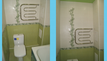e4e08790135886287e55ffddb82243b2 Ремонт под ключ в однокомнатной квартиры в Краснодаре