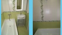 f5b98dba8801d34a5fc06ea25d9c46d9 Ремонт под ключ в однокомнатной квартиры в Краснодаре