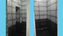 131e44668b3c6d48a21a200966d98577 Укладка плитки в ванной и в с/у в ЖК Акварели | Краснодар
