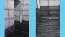 26a593ce682fb5db429824cfdf19f69d Укладка плитки в ванной и в с/у в ЖК Акварели | Краснодар