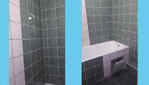 2b1f027fb1e7c541c3c7a56bd4f8a04f Укладка плитки в ванной и в с/у в ЖК Акварели | Краснодар