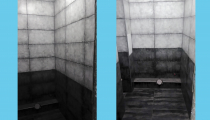 37ba7d66c64a0f74cab3606f7108136e Укладка плитки в ванной и в с/у в ЖК Акварели | Краснодар