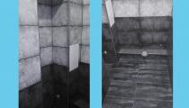 d9315137958ec3250dbafa7e6fd8ed96 Укладка плитки в ванной и в с/у в ЖК Акварели | Краснодар