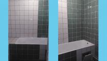 e73c493567ee061857caeb0a5f71ab6f Укладка плитки в ванной и в с/у