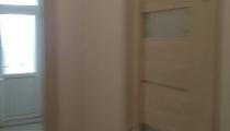 750bc55e811cbec195b9c9ebb7f7f542 Видео Ремонт однокомнатной квартиры в Краснодаре в ЖК Панорама