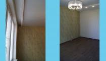 1ddc55526db141081aed7b3742678442 Ремонт квартиры под ключ в ЖК Адмирал