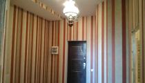 2fac2639253b7cf5c3de6d31e0be139d Ремонт квартиры под ключ в ЖК Адмирал