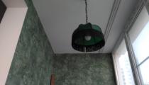 540d923a955a720320421f540fed4c15 Ремонт квартиры в жк Адмирал