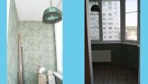 554cd115ced1a90a5b4edf9164a713a3 Ремонт квартиры под ключ в ЖК Адмирал