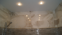 6791810985213ee6e8cd8845c14b6e36 Ремонт квартиры в жк Адмирал