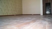 e41ea85bee5ad94e4986fcb132182080 Ремонт квартиры в жк Адмирал