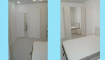 023e0326bf66cd3d91c812aa82aa5953 Ремонт квартиры в жк Губернский