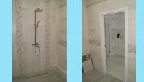 4eb313ff3008b1395980486322035fb3 Ремонт квартиры в жк Губернский