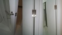 5ea7e246ca57c735662b2b526708d878 Ремонт квартиры в жк Губернский
